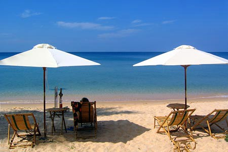 SPECIAL VIETNAM VISA REGULATIONS FOR THOSE WHO TRAVEL TO PHU QUOC ISLAND