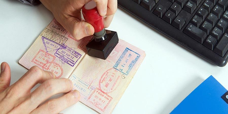 Vietnam visa fee for romanian