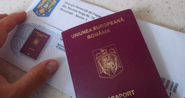 Vietnam Visa Requirements for Romanian citizens
