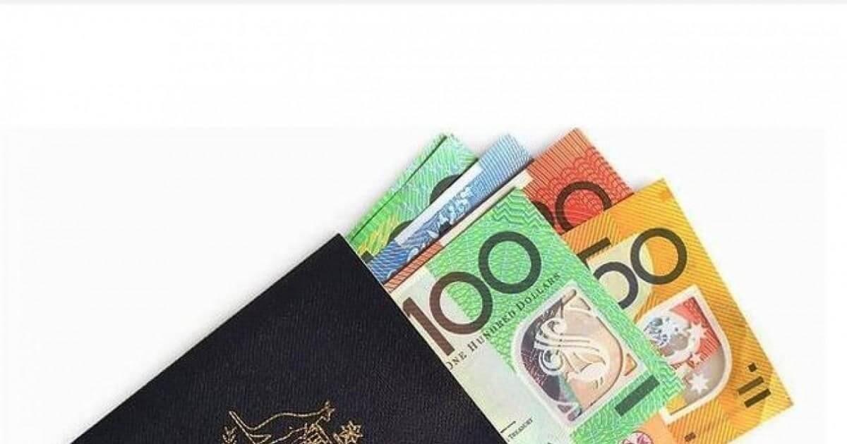 Chứng minh tài chính là thủ tục không thể thiếu khi xin visa Romania