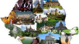 VISA-ROMANIA