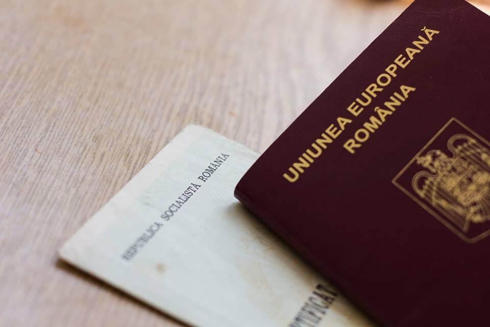 Does Vietnam visa exemption list have Romania?