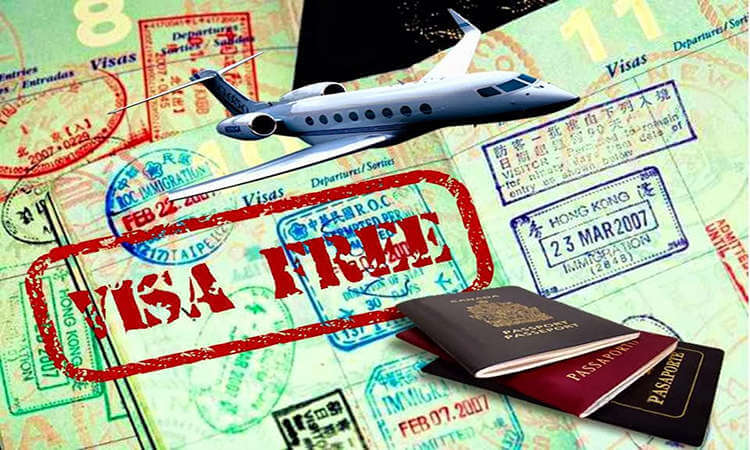 Does Vietnam visa exemption list have Romania?