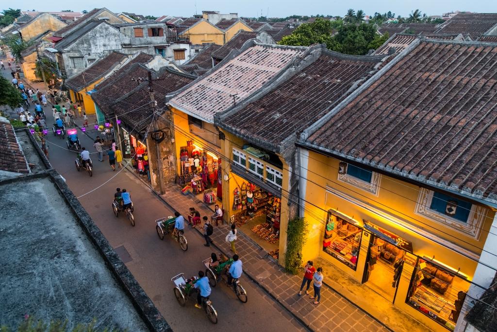 Hoi-An-Town-Visa Vietnam Online1024x683