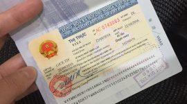Vietnam-tourist-visa-single-entry