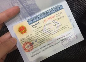 Vietnam-tourist-visa-single-entry