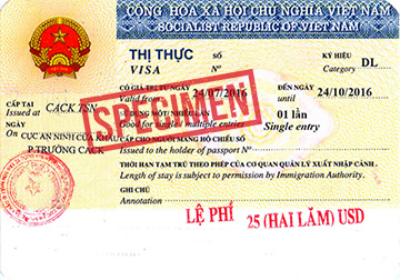 Vietnam-visa-stamp-at-Vietnam-airport_0xGzTJr
