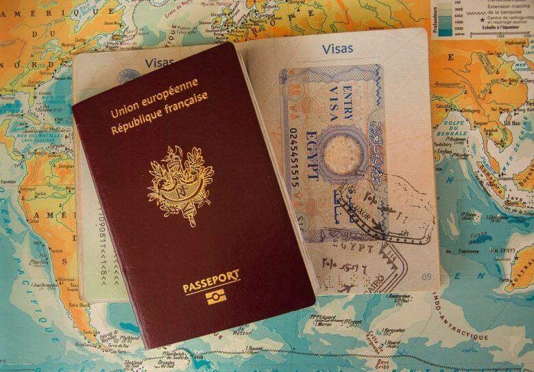 Address of Vietnam Embassy in Bulgaria - посолство във Виетнам в България