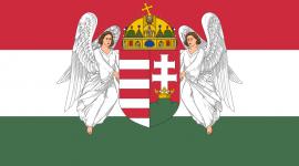 Applying Vietnam visa for Hungary citizens - Vietnami vízum kérelem Magyarországon