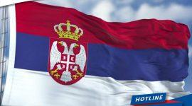Vietnam visa requirements for Serbia citizens- Вијетнамска виза у Србији