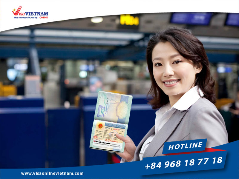 Do foreigners need to apply Tourist Vietnam visa from Thailand?