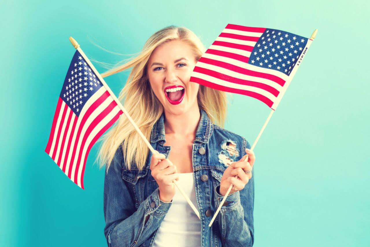 thủ tục du học Mỹ