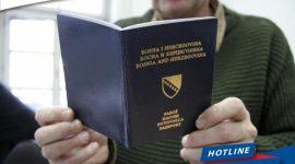 Vietnam visa in Bosnia and Herzegovina - Vijetnamska viza u Bosni i Hercegovini