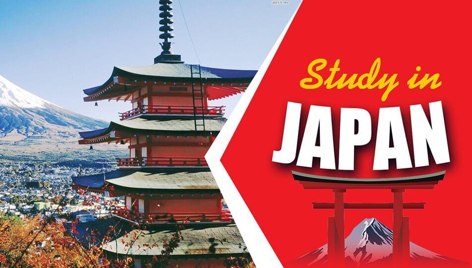 du học Nhật Bản có tốt không?