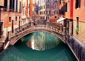 quy trình xin visa du lịch Ý