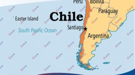 How to get Vietnam visa on arrival in Chile?