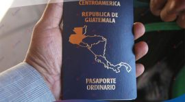 How to get Vietnam visa on arrival in Guatemala?