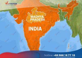 How to get Vietnam visa on Arrival in India? - भारत को वियतनाम वीजा