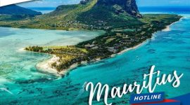 Best way to get Vietnam visa on arrival in Mauritius