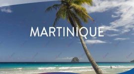 How to get Vietnam visa on Arrival in Martinique? - Visa Vietnam en Martinique