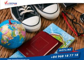 How to get Vietnam visa on Arrival in Mayotte?
