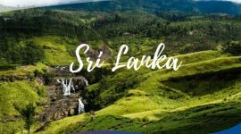 How to get Vietnam visa on Arrival in Sri Lanka?