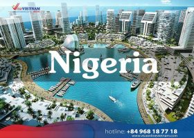 How should foreigners do to get Vietnam visa in Nigeria?