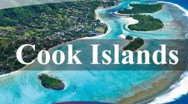 How to get Vietnam visa in Cook Island? - Vietnam visa i nga Kuki Airani