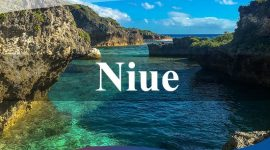 How to get Vietnam visa in Niue to explore the beauty of Vietnam?
