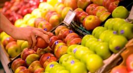 shop trái cây nhập khẩu